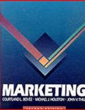 Marketing 9780070068797