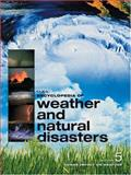 U-X-L Encyclopedia of Weather and Natural Disasters, , 1414418795