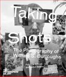 Taking Shots, Patricia Allmer and John Sears, 3791348795