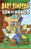 Son of Homer, Matt Groening, 0061698792