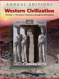 Western Civilization, Lembright, Robert L., 0072968796