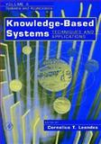 Knowledge-Based System, Academic Press, 0124438792