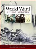 World War I, , 1851098798