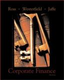 Corporate Finance 9780072338799