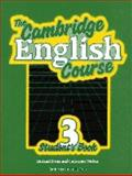 The Cambridge English Course 3, Michael Swan and Catherine Walter, 0521278791