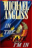 In the State I'm In, Michael Angliss, 1495448797