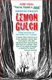 Lemon Gulch, Donovan O'Malley O'Malley, 9197918806