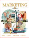 Marketing, Kerin, Roger A., 0072828803