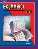 Business 2000 : E-Commerce, Oelkers, Dotty B., 0538698802