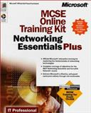 Networking Essentials : Online Training Kit, Microsoft Corporation, 0735608806