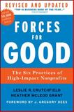 Forces for Good 2nd Edition