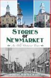 Stories of Newmarket, Robert Terence Carter, 1554888808