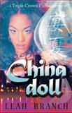 China Doll, Leah Branch, 0982588801