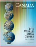 Canada, 2015-2016, Thompson, Wayne C., 1475818807