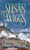 The Lightkeeper, Susan Wiggs, 1551668807