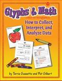 Glyphs* and Math, Torrie Guzzetta and Pat Gilbert, 1884548806