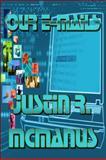 Our E-Mails, Justin R. McManus, 1607498804