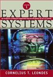 Expert Systems Set : The Technology of Knowledge Management and Decision Making for the 21st Century, , 0124438806