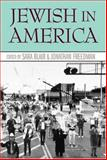 Jewish in America, , 0472098802