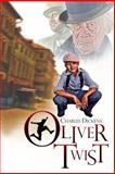 Oliver Twist, Charles Dickens, 1497368804