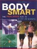 Body Smart, Nick Woolley, 1903258804