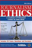 Journalism Ethics, , 1933338806