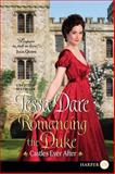Romancing the Duke, Tessa Dare, 0062298801