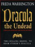 Dracula the Undead, Freda Warrington, 0140268804