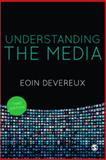 Understanding the Media 3rd Edition