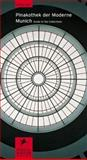 Pinakothek der Moderne, Munich, Prestel, 3791328808