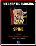 Spine 9780721628806