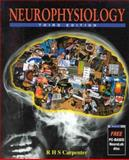 Neurophysiology, Carpenter, Roger, 0340608803