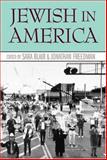 Jewish in America, , 0472068806