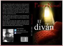 El Diván, Pedro Villalona, 0991378806