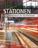 Stationen 9781413008807