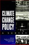 Climate Change Policy : A Survey, , 155963880X