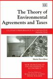 The Theory of Environmental Agreements and Taxes 9781843768807