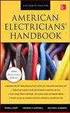 American Electricians' Handbook 16th Edition