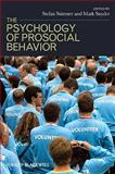 The Psychology of Prosocial Behavior : Group Processes, Intergroup Relations, and Helping, , 1405178809