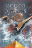 The Last Prince of Atlantis, Leonard Clifton, 1477148809