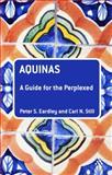 Aquinas, Eardley, Peter S. and Still, Carl N., 0826498809