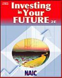 Investing in Your Future 2nd Edition