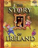 The Story of Ireland, Brendan O'Brien, 0862788811