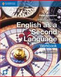 Introduction to English As a Second Language Workbook, Peter Lucantoni, 1107688817