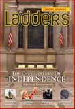 Declaration of Independence, National Geographic Staff and Anne Goudvis, 1285348818
