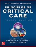 Principles of Critical Care 4th Edition
