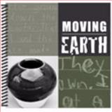 Moving Earth : Writing by Indiana Children, , 0980108810