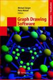 Graph Drawing Software, , 3540008810