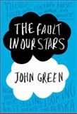 The Fault in Our Stars, John Green, 0525478817