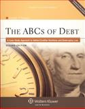 Abc Debt : Case Study Approach Debtor Creditor Relation 2e, Parsons, 0735598819